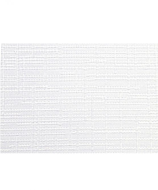 Imagem do Produto JACQUARD POLYESTER FABRIC P.SOLID WOVEN WITH BLACKOUT- TJ-4677